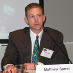 Matt Sarrel